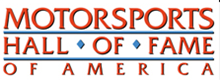 Motorsports Hall of Fame America