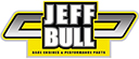 Jeff Bull Racing Engines
